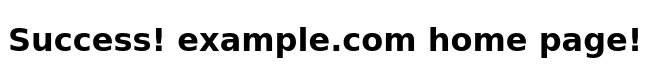 Raspberry con Owncloud Letsencrypt Apache