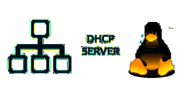Server DHCP su Debian 10 Buster