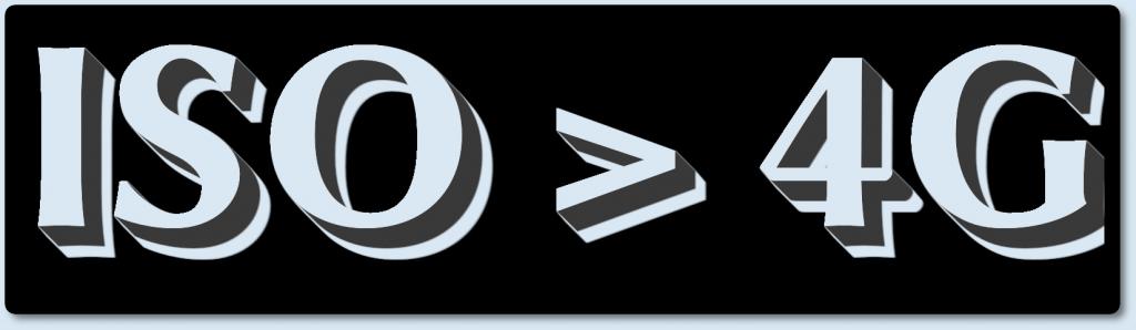 Systemback creazione iso superiore a 4 Giga